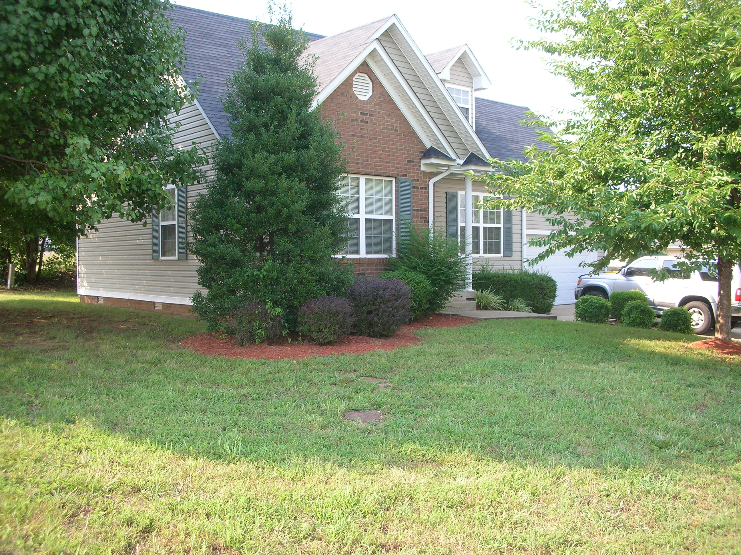 Houses for rent bg ky 28 images homes for rent in for Home builders bowling green ky